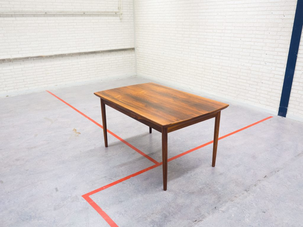 Vintage Extendable Dining Table Sold Shapes And Sizes