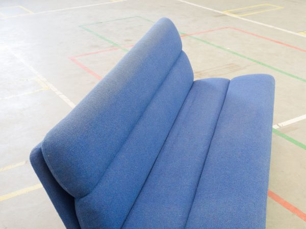 ARTIFORT ' C683/3 & C683/7 ' SEATING GROUP - KHO LIANG IE