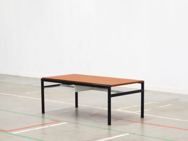 PASTOE JAPANESE SERIES 'TU 04' COFFEE TABLE - CEES BRAAKMAN
